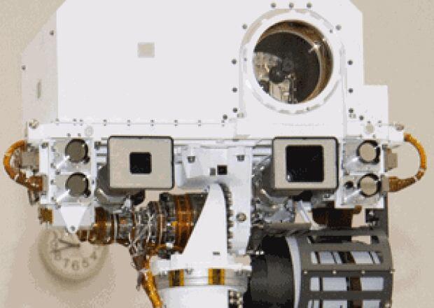 si-rover-camera