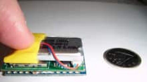 accelerometer-3col