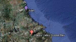 tp-nain-map-2010