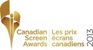 canadian-screen-awards-300