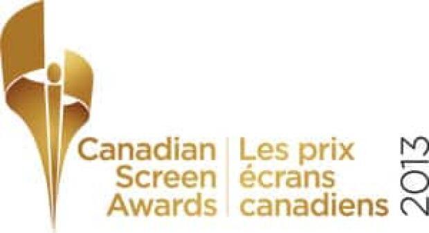 canadian-screen-awards-300