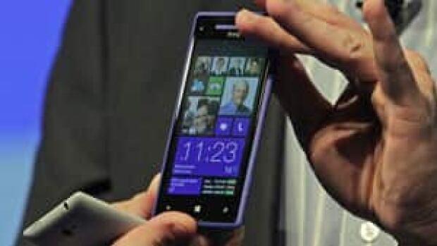 mi-windows8-300-rtr385pn