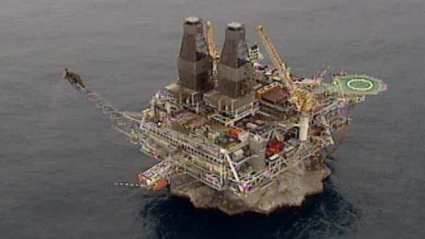 li-oil-rig-20120126