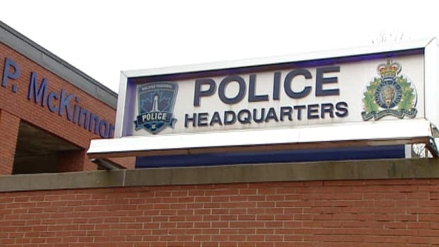 Nova Scotia's Serious Incident Response Team said the woman's arm was broken unintentionally as the 21-year-old struggled with Halifax police.