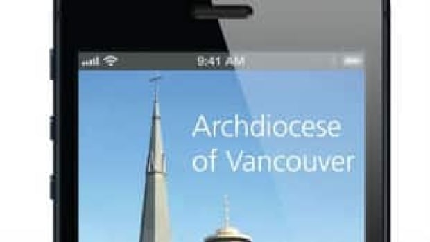 hi-bc-121124-catholic-app-4col