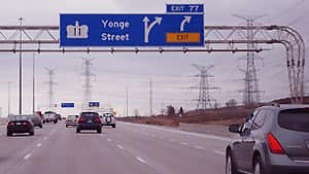 mi-407-road-300
