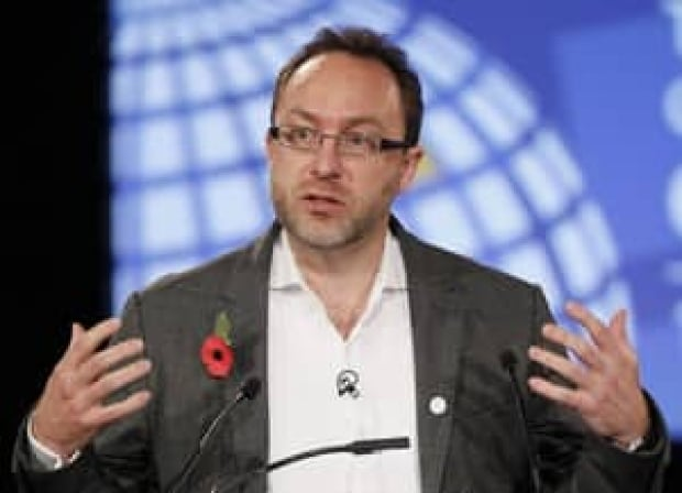 si-jimmy-wales-cp01960655