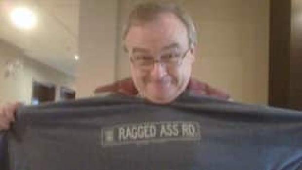 mi-ragged-ass-road-t-shirt