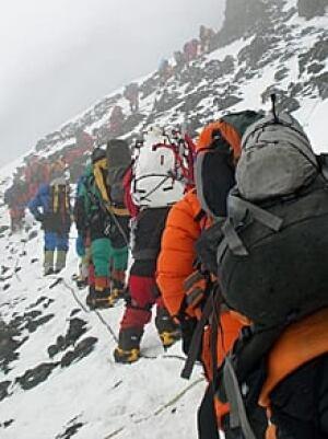 ii-everest-climbers-shriya