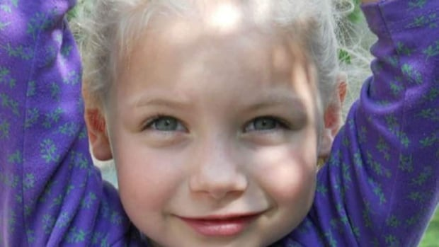 Meika Jordan died in November 2011 of blunt force trauma while in the care of her father and stepmother.