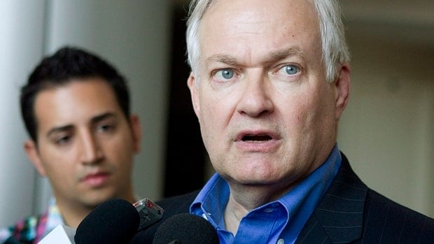 If the NHL Players' Association's alternative offer that was presented Tuesday was to be implemented, players could give up as much as $465 million US in revenue if the league continues to grow at an average rate, says NHLPA executive director Donald Fehr.