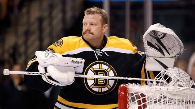 Tim Thomas refused to appear at the White House for a team trip earlier this year, and now has come out in support of Chick-fil-A restaurants.