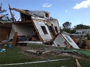 mi-farm-damage-photo