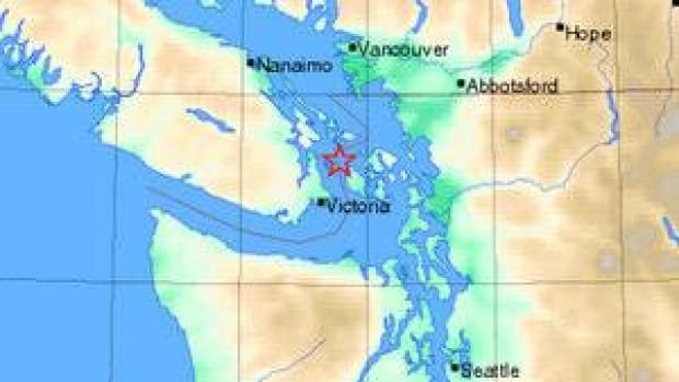 hi-bc-121226-san-juan-eathquake-map-4col