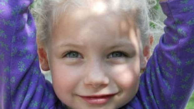 Meika Jordan died at hospital a day after sustaining severe injuries in her home in Calgary's northeast.