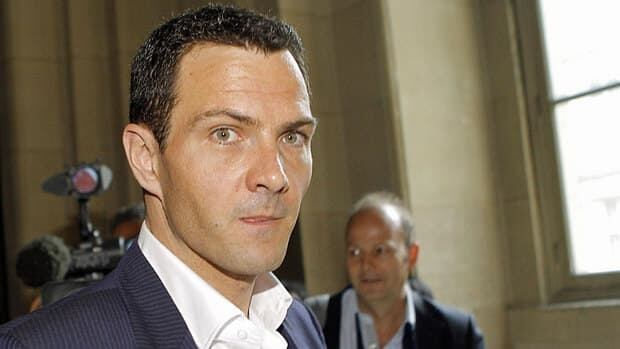 Ex-trader Jerome Kerviel is appealing his sentence in connection with his 2010 conviction for forgery, breach of trust and unauthorized computer use for covering up bets on the futures market worth nearly $70 billion at French bank Société Générale.