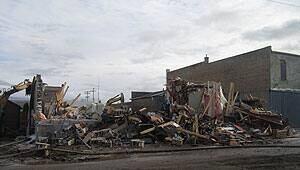 mi-store-destruction