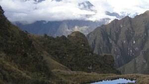 mi-peru-cuzco-cp00937776