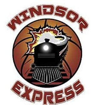 wdr-220-windsor-express