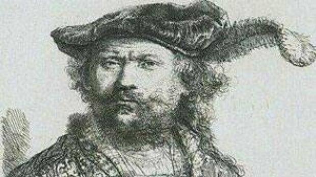 rembrandt-300