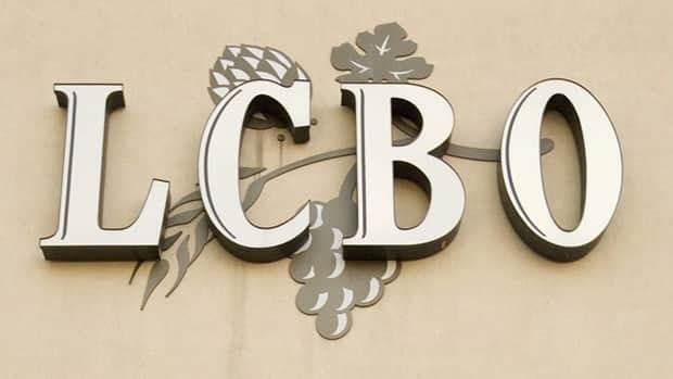 The LCBO says a discount for foreign military officers stationed in Ontario has been in place for years.