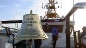 kaeble-ship-bell_220x124_1