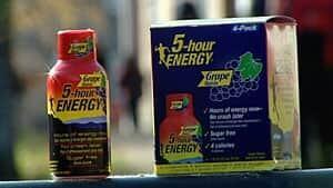 mi-bc-121116-5-hour-energy