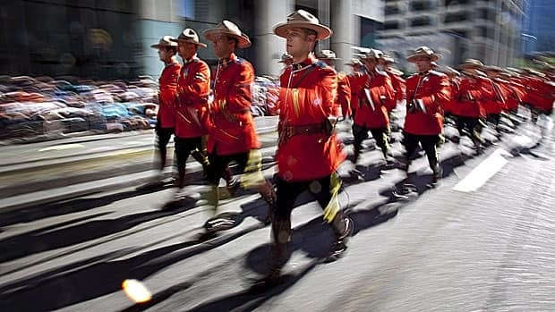 The RCMP's grievance process doesn't line up with standard federal government procedures for dealing with harassment and the culture must change in order to fight the problem, MPs were told Tuesday morning.