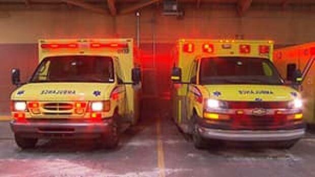 hi-ambulances-ford-chevy