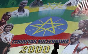 si-ethiopian-millenium-rtr1