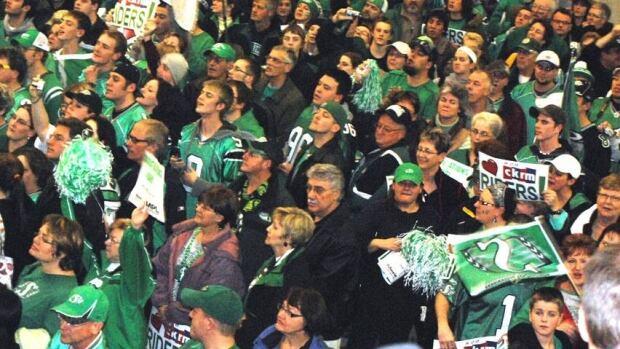 hi-riders-fans-2007