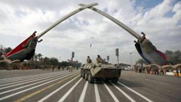 si-iraq-army-300