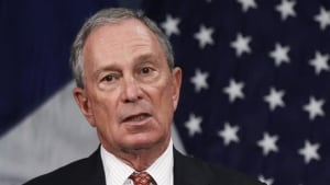 hi-michael-bloomberg-852-rt