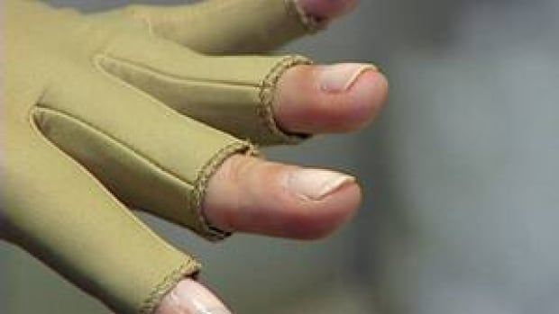 mi-300-nail-gloves