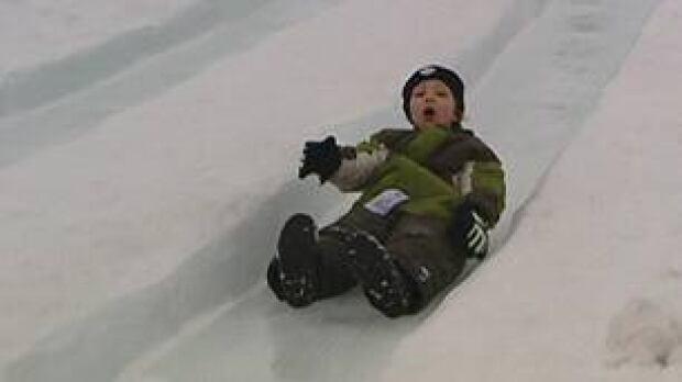 pe-jack-frost-slide_1