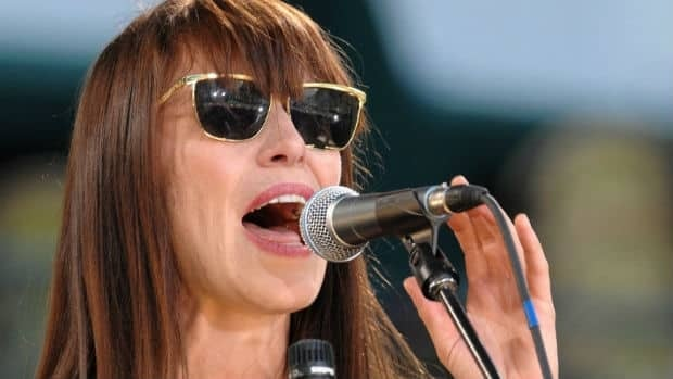 Local girl turned international pop star Feist is one of the many headliners hitting up Sled Island 2012.