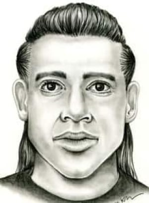 si-whyte-ave-sex-assault-sketch