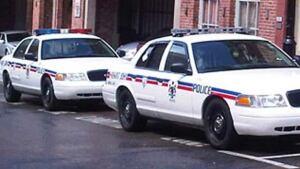 hi-nb-saint-john-police-852