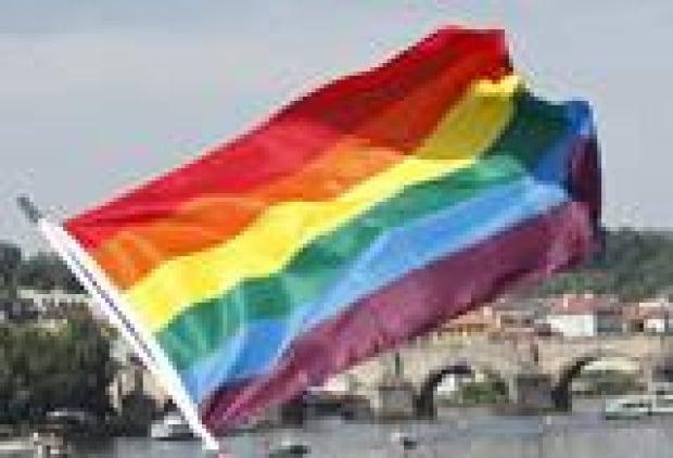 si-gay-flag-160