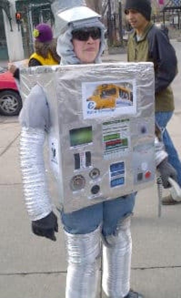 si-robocall-robot-200