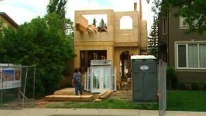 si-building-boom2