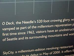 space-needle-300