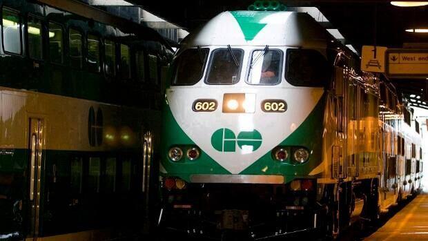 li-go-train2-620-cp-00886075