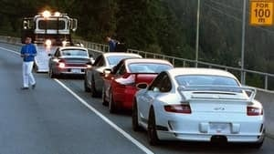 hi-bc-120807-porsches-sea-to-sky-highway-99-impound-4col