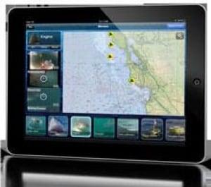 shark-net-app-220