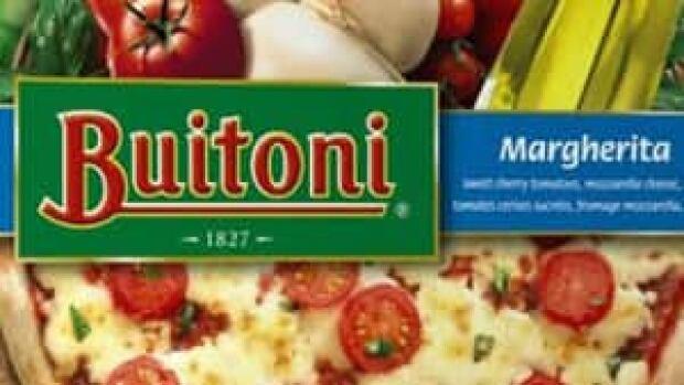 mi-pizza-buitoni-300-cp-jpg