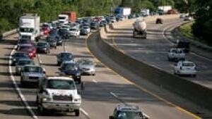 si-cars-traffic-220-cp-0279