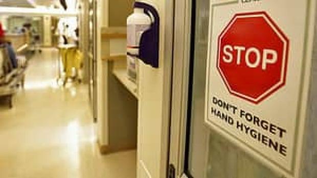 hi-wdr-hand-wash-hospital-4col