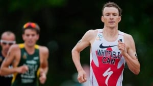The Ryder Cup of triathlon? Simon Whitfield helping launch new event