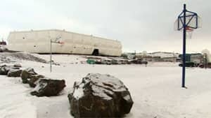 mi-nakasuk-school-iqaluit